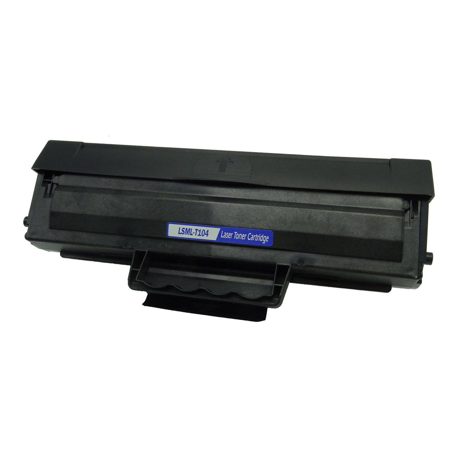 Toner Cartridge Compatible Samsung MLT-D104S (D104S) Black